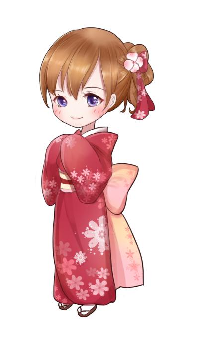 일본인 사치코.png