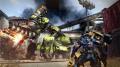 [에이치투 인터렉티브] SF 액션 RPG 더 서지, PC-PS4 한글판 6월 출시