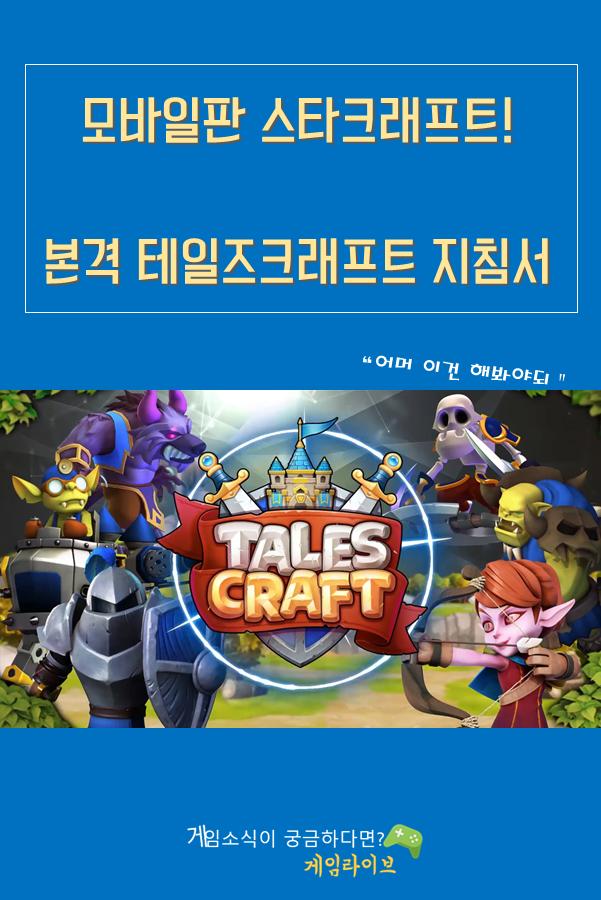 카드뉴스커버_20170616.png