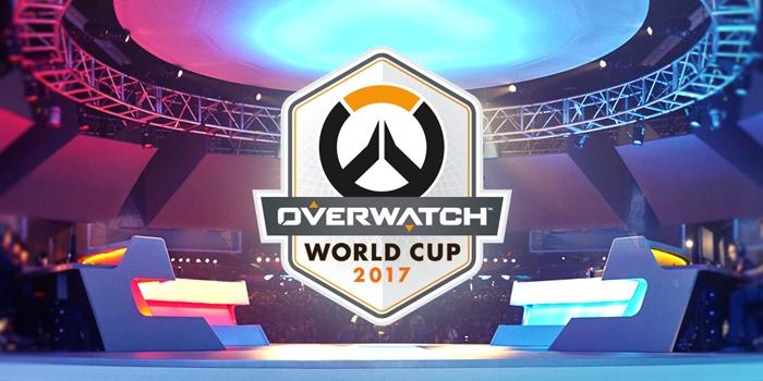 2017-오버워치-월드컵-배너.jpg