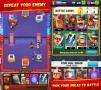 [취재] 아타리, 2인 대전형 카드 게임 'Goon Squad' 캐나다에 소프트 런칭