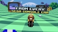 [취재] 세가, 8비트 고전 게임을 무료로! 'Sega Forever' 프로젝트 시작!