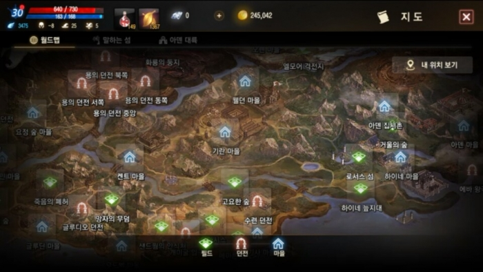 지도.jpg