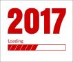 [기획] 2017년 게임 시장에는 무슨 일이 있었나-TOP5