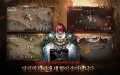 [취재] 7월 2주 헝그리앱 모바일 게임순위, 리니지M 4주 연속 1위 달성