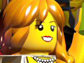 [레고 Q&C] 알아두면 쓸모있는 레고 잡학사전