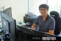 [인터뷰] 더 뮤지션, 게임을 넘어 음악으로 소통하는 플랫폼 목표!