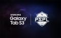 [넷마블게임즈] 펜타스톰 프리미어 리그, 스폰서로 삼성전자 갤럭시 탭3 확정