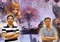 [인터뷰] 테라 M, 파티 플레이에 특화된 콘텐츠로 기존 MMORPG와 차별화!