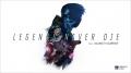 [라이엇게임즈] 2017 롤드컵 주제곡 음원 \\\'Legends Never Die\\\' 공개