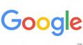 [구글코리아] 구글 뉴스랩 펠로우십 한국 프로그램 상세내용 및 일정 공개