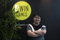 [인터뷰] 서든크로스, 선택과 집중으로 탄생된 색다른 재미의 모바일 MMORPG