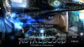 [리뷰] 로열블러드, 대작 MMORPG 걸맞는 강렬한 첫인상