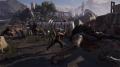 [에이치투 인터렉티브] 일렉스, PC와 PS4 한글판 11월 출시 예정