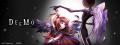 [취재] 레이아크, 무료 곡과 신곡 추가한 '디모' 3.1 업데이트