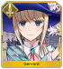 70px-Icon_Servant_010.png