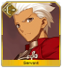 70px-Icon_Servant_011.png