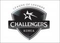 [라이엇 게임즈] LoL 챌린저스 코리아, 예선전 및 승강전 12월 16일부터 진행