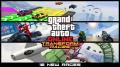 [락스타 게임즈] GTA 온라인, 헌터 공격 헬기 및 신규 변신 레이스 추가