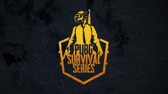 Pubg Ogn: [OGN] PUBG SURVIVAL SERIES Beta, 참가 접수 홈페이지 오픈 : 헝그리앱 게임뉴스