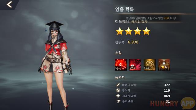 수정됨_5.png