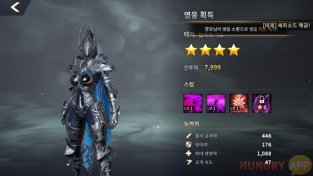 수정됨_9.png