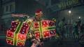 """[기획] 쓸쓸한 크리스마스, 당신의 분노를 표출할 """"파괴본능 게임"""""""