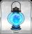 Ghost_lantern.png