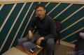 """[인터뷰] 라이즈 오브 폴른, """"단순 체험으로 그치지 않는 VR 게임이 목표"""""""