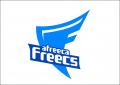 [아프리카TV] 아프리카 프릭스, 센트럴투자파트너스로부터 투자 유치