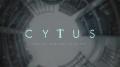 [리뷰] 사이터스 II, 가상 세계를 무대로 펼치는 음악의 향연!