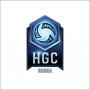 [블리자드] 히어로즈 글로벌 챔피언십, 1월 19일 개막