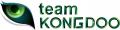[콩두컴퍼니] 팀콩두, 배그팀 LSSi 팀을 추가 인수