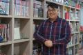 [인터뷰] 탄막계 슈팅의 추억 가진 RPG팬에게 딱! '섀도우스톤'