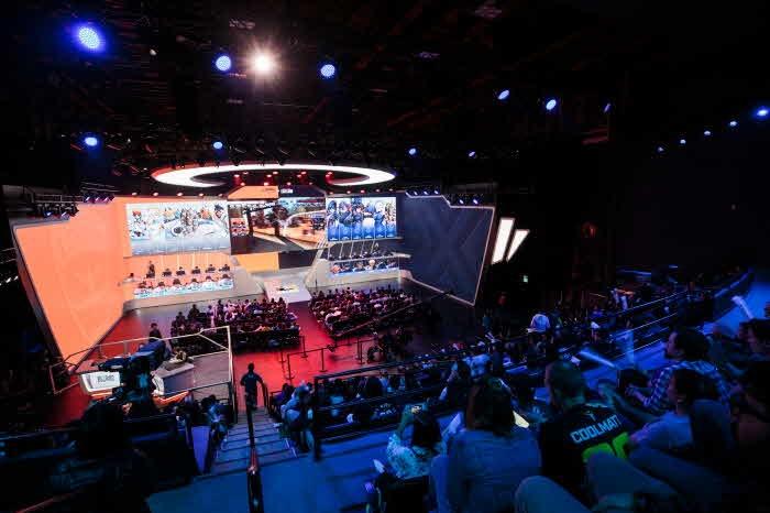 크기변환_Blizzard_Arena_(Finals).jpg