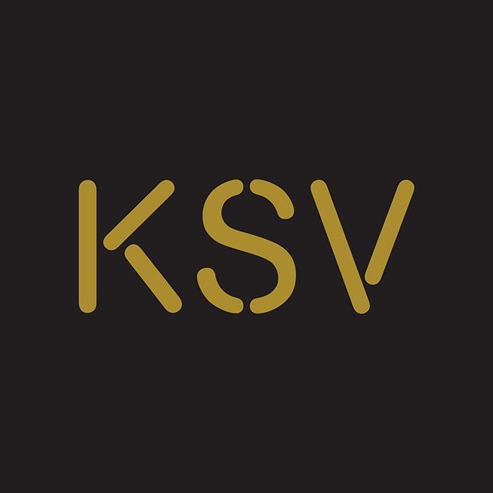 ksv_gold.jpg