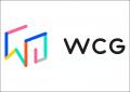 [WCG] 글로벌 지역 예선 초대 대회부터 도입한다