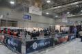 [G2페스타] 인스퀘어, 최대 규모 부스로 VR 게임 4종 선보여