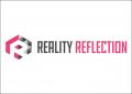 [리얼리티리플렉션] 암호화폐기반 부동산 거래 AR 게임 '모스랜드' 메인 ICO 21일 시작!
