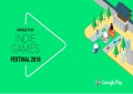 [구글플레이] 제3회 인디게임 페스티벌 ... 대형 게임사 참가 잇달아