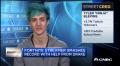 [취재] 매달 5억씩 버는 청년이 '푹 빠진 게임'은?