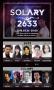 [트위치] 한국-프랑스 스트리머 LoL 이벤트 매치 개최