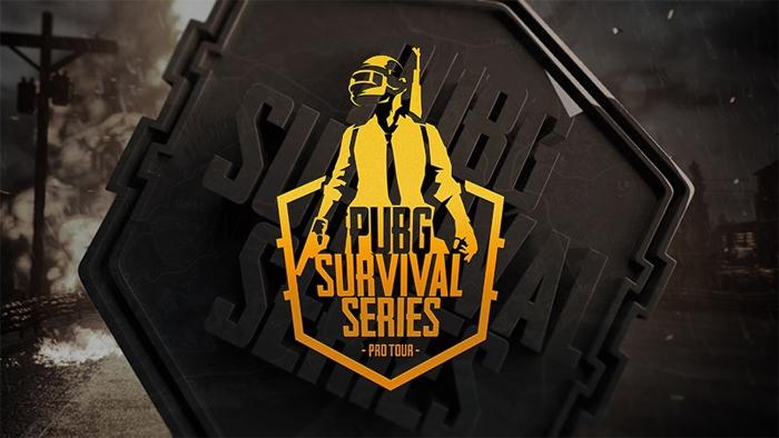 Pubg Ogn: [OGN] '펍지 서바이벌 시리즈 시즌1 프로투어' 아마추어 선발전 : 헝그리앱 게임뉴스