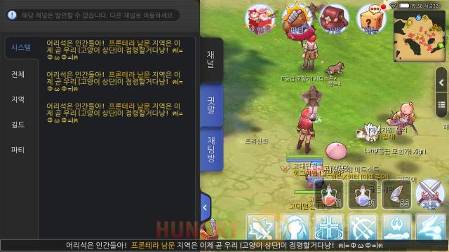 수정됨_2.png