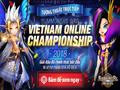 [컴투스] '서머너즈 워', 동남아 베트남 유저 온라인 토너먼트 진행