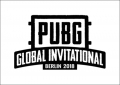 [펍지주식회사] 펍지 글로벌 인비테이셔널 2018 공식 홈페이지 오픈