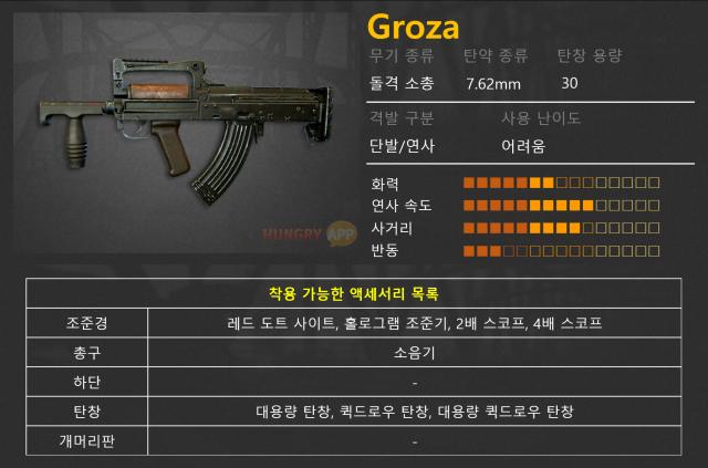수정됨_groza1.png