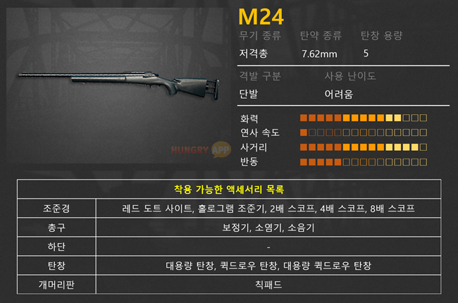 m24.png