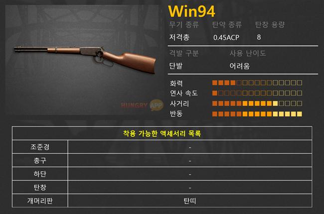win94.png