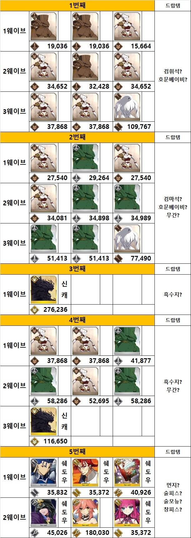 7키요히메 강화퀘.jpg